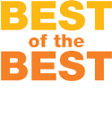 Best of the Best Top 100 2015 Award